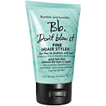 Bumble and bumble Travel Size Bb. Don't Blow It (Fine)
