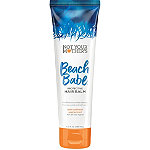 Not Your Mother's Beach Babe Protective Hair Balm