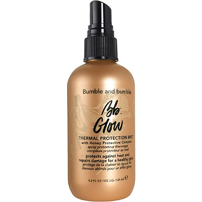 Bb. Glow Thermal Protection Mist