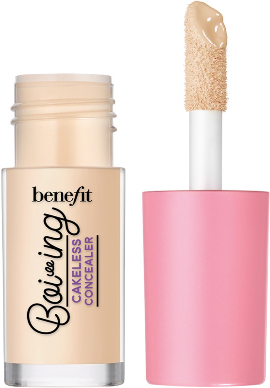 Boi Ing Cakeless Concealer Mini by Benefit Cosmetics