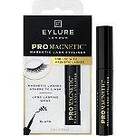Eylure ProMagnetic Magnetic Lash Eyeliner