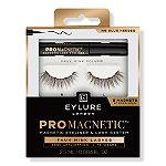 Eylure ProMagnetic Magnetic Eyeliner & Faux Mink Volume Lash System