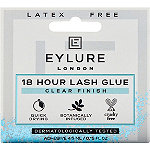 Eylure 18 Hour Clear Finish Lash Glue