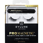 Eylure ProMagnetic Magnetic Eyeliner & Faux Mink Accent Lash System