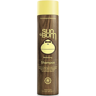 Sunscreen Lip Balm  by Sun Bum #2