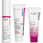 StriVectin FREE 3 Piece Wrinkle Smoothers Set with any $89 StriVectin purchase