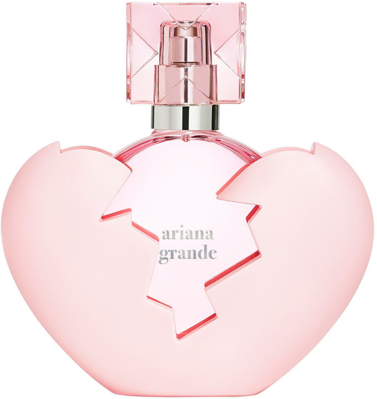 thank-u,-next-eau-de-parfum by ariana-grande