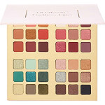 ULTA Endless Eyes Eyeshadow Palette