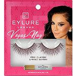Eylure Vegas Nay Charity Pink Glamour Lash
