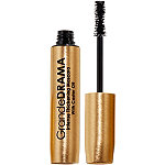 Grande Cosmetics GrandeDRAMA Intense Thickening Mascara with Castor Oil