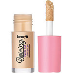 Benefit Cosmetics Boi-ing Cakeless Concealer Mini