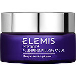 ELEMIS Online Only Peptide4 Plumping Pillow Facial
