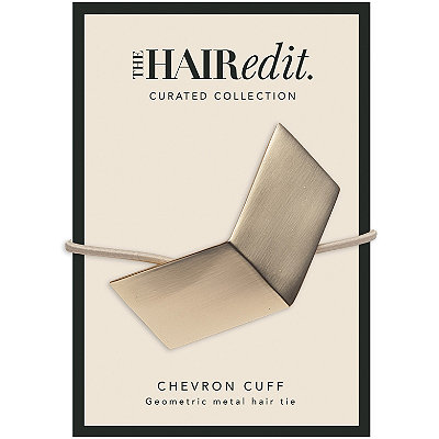 Chevron Cuff