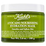 Kiehl's Since 1851 Avocado Nourishing Hydration Mask