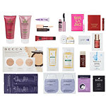 Online Only FREE Beauty Bag with any $30 online purchase