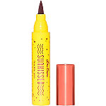 Lime Crime Online Only Sunkissed Freckle Pen