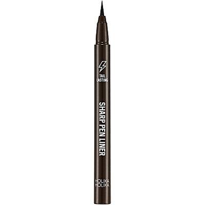 Tail Lasting Sharpen Pen Liner