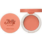 Holika Holika Online Only Jelly Dough Blusher