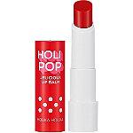 Holika Holika Online Only Holi Pop Jelicious Lip Balm
