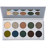 Morphe Morphe X Jaclyn Hill Dark Magic Eyeshadow Palette