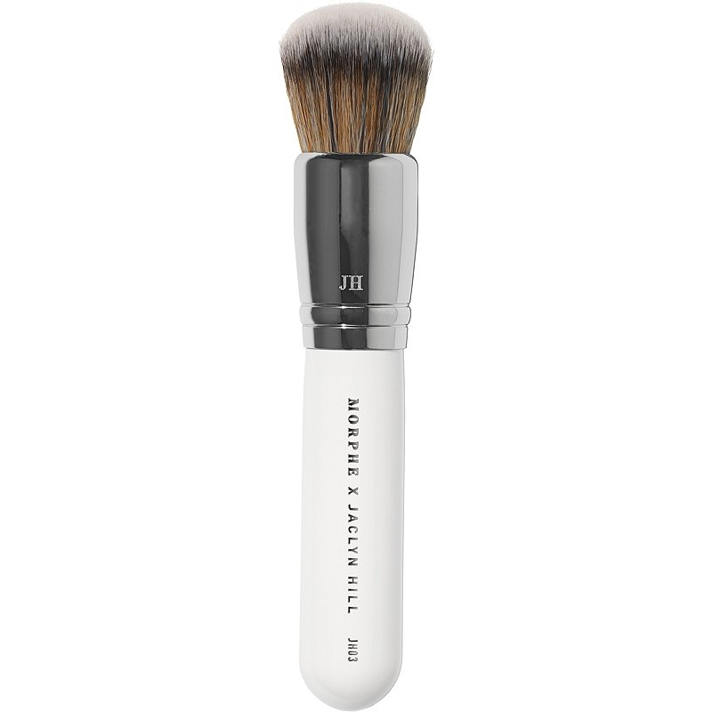 Morphe Morphe X Jaclyn Hill Jh03 Ride Or Die Foundation Brush Ulta Beauty A wide variety of morphe foundation cream options are available to you 817 products found for. morphe x jaclyn hill jh03 ride or die foundation brush