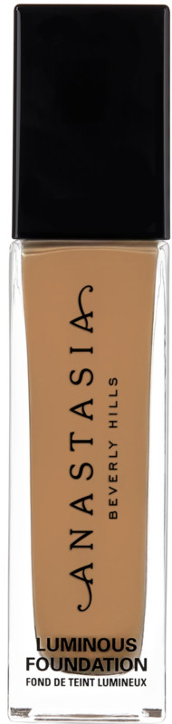 Luminous Foundation by Anastasia Beverly Hills #16
