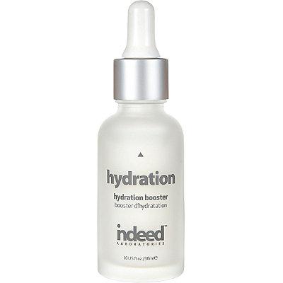 Hydration Booster Serum