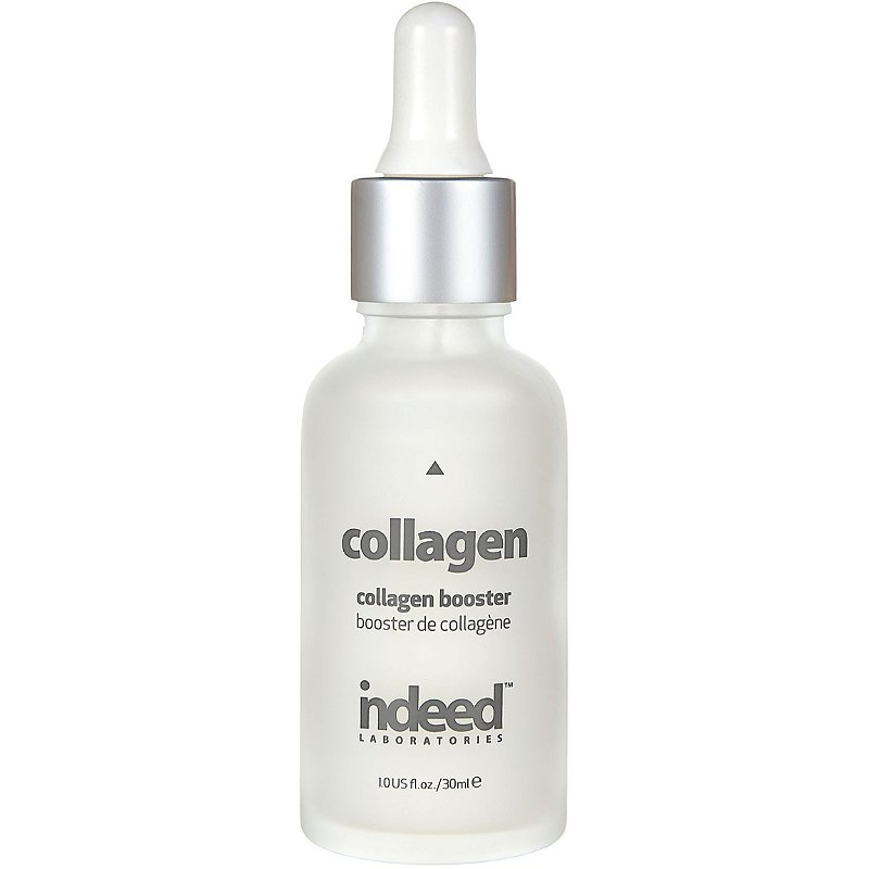 skin care collagen booster