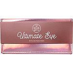 Beauty Gems Ultimate Eye Palette