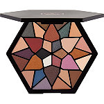 Beauty Gems Eyeshadow Obsession Palette