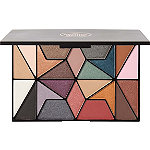 Beauty Gems Day to Night Eyeshadow Palette