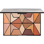 Beauty Gems Everyday Essentials Eyeshadow Palette