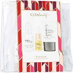 ULTA Prep & Set 3 Piece Skin Prep Kit
