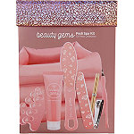 Beauty Gems Pedi Spa Kit