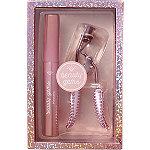 Beauty Gems Glamorous Lashes Kit