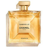 CHANEL GABRIELLE CHANEL ESSENCE Eau de Parfum Spray