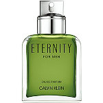 Calvin Klein Eternity For Men Eau de Parfum