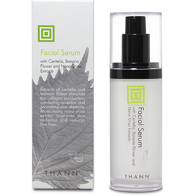 Online Only Shiso Facial Serum