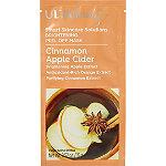 ULTA Cinnamon Apple Cider Peel Off Mask