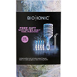 Bio Ionic FREE Magical Stone Accessory Kit with any Bio Ionic purchase