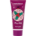 Sweet & Shimmer Berry Pretty Hand Lotion