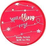 Sweet & Shimmer Sparkling Rose Body Scrub
