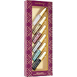 ULTA Glitteratzi 6 Piece Liquid Eye Liner Kit