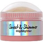 Sweet & Shimmer Highlighter Stick