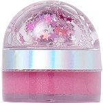Sweet & Shimmer Snowglobe Lip Balm