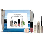 BareMinerals FREE 5 Piece Gift with any $40 bareMinerals purchase