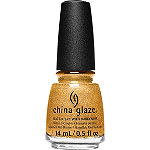 China Glaze Online Only Gone West Collection