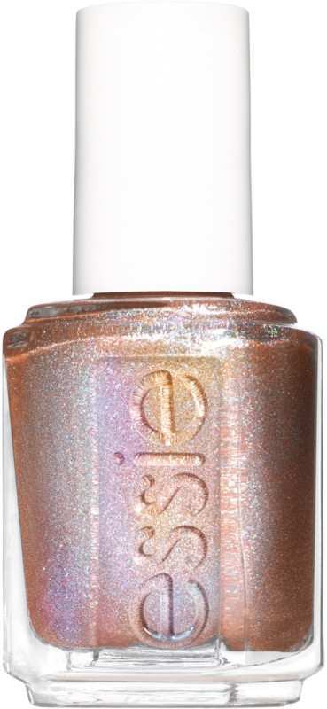 Essie Online Only Gorge-ous Geodes Nail Polish Collection | Ulta Beauty