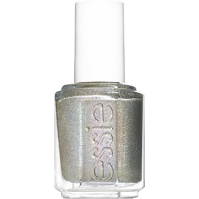 Online Only Gorge-ous Geodes Nail Polish Collection