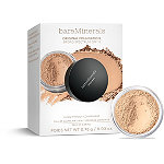 BareMinerals FREE Deluxe Original Foundation with any $40 BareMinerals purchase